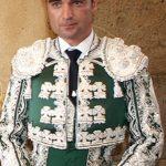 Banderillero - Luis Miguel Calvo