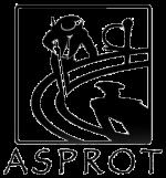 Logo ASPROT