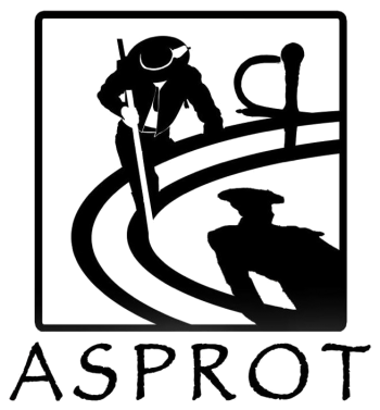 ASPROT - Logo
