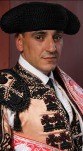 Juan Manuel Raya