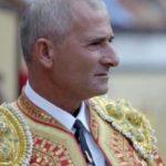 Picador de Toros - Antonio Saavedra