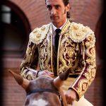 Picador - Francisco de Borja