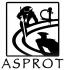 ASPROT - Logo 2